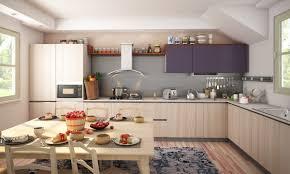 kitchen decorating small u shaped kitchen with island l shaped