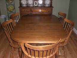ethan allen dining room sets furniture ethan allen dining set ethan allen dining table