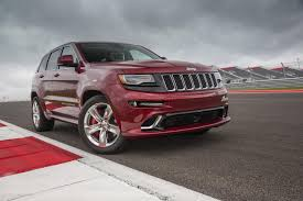 jeep owners file suit over rollaway recall