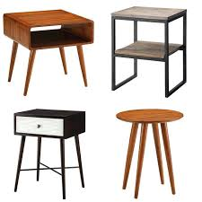 Yellow Accent Table Accent Tables At Target 4 Steps To Choosing The Right Accent Table