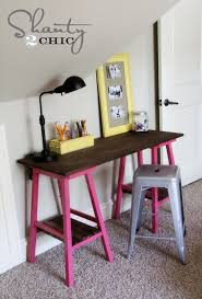 Study Desk Ideas 22 Inspiring Study Space Desk Ideas For Thegoodstuff