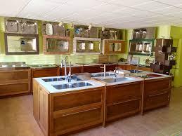 Canadian Kitchen Cabinets Manufacturers About Us U2013 Oaks Kitchen U0026 Bath Ltd
