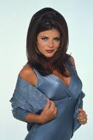 Yasmine Bleeth Butt - yasmine bleeth at charles w bush photoshoot 1995 celebs by lianxio