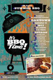 best 25 kettle bbq ideas on pinterest bbq table weber grills