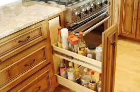 finest design of drawer jewellery organizer great samsung fridge