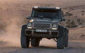 mercedes 6 3 amg for sale mercedes g63 amg 6x6 priced from 511 000