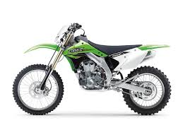 klx450r my 2017 kawasaki united kingdom