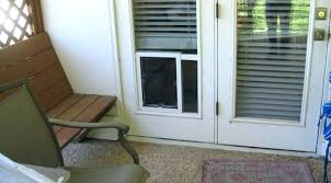 Patio Windows And Doors Prices Aluminium Doors Exterior Door Price Large Size Of Window