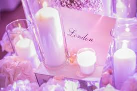 noms de table mariage mariage jd deco