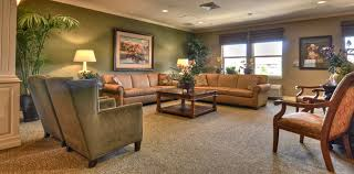 Home Decor Simi Valley Senior Living In Simi Valley Ca The Foothills