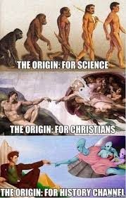 Origin Memes - origins of life funny pictures memes jokeitup com