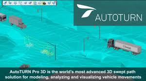 autoturn pro 3d showcase youtube