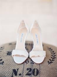 wedding shoes houston 81 best wedding shoes images on wedding shoes