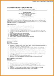 Open Office Template Resume Resume Open Office Free Resume Template For Openoffice Free