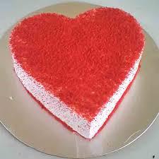 send online red velvet cake to delhi ncr mumbai and bangalore