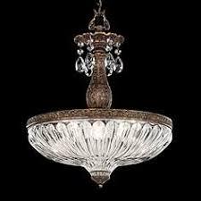 Schonbek Pendant Lighting Bronze Schonbek Pendant Lighting Ls Plus