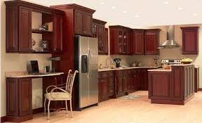 Tall Kitchen Cabinet by Tall Kitchen Cabinets Home Design Ideas And Pictures