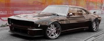 67 camaro wide 67 68 firebird wide threads