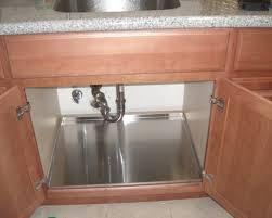 White Kitchen Base Cabinets Kitchen Brilliant Ana White 36 Sink Base Cabinet Momplex Vanilla