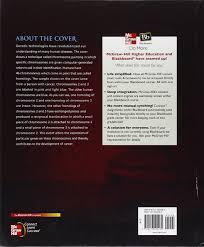 Wedding Cake Genetics Buy Genetics Analysis And Principles Book Online At Low Prices In