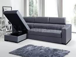Grey Sectional Sleeper Sofa Grey Sectional Sleeper Sofa Grey Sleeper Sofa New Grey Sectional