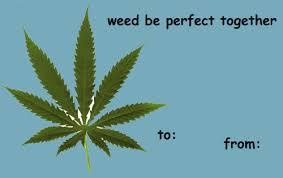 Dirty Valentine Meme - cards lol