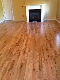 Hardwood Flooring Grades Red Oak Hardwood Flooring Grades Flooring Design