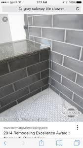 Subway Tile Bathroom Ideas 69 Best Bathroom Images On Pinterest Bathroom Ideas Subway Tile