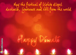 diwali greetings diwali cards happy diwali greeting cards and