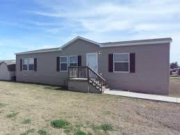 clayton homes mobile homes sold clayton homes mobile home in new braunfels tx 78130 last