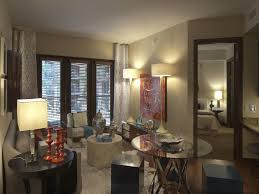 Apartment In Houston Tx 77082 2906 Tara Gables Ct Houston Tx 77082 Rentals Houston Gables