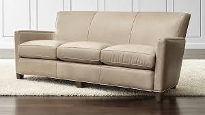 Harrison Sofa Living Room Harrison 2 Piece Sectional Sofa Choice Of Fabrics
