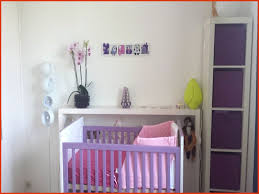 chambre bébé leclerc chambre bébé leclerc lovely best idee deco chambre bebe fille forum