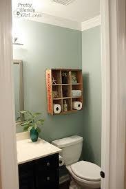 bathroom wall color ideas best 25 bathroom wall colors ideas on bathroom paint