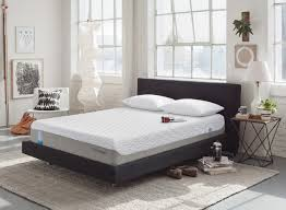 adjustable bed frame king house plans ideas and for headboards