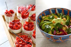 fr3 recettes de cuisine fraises au menu 3 de 3 rhône alpes et vidéo d astuces