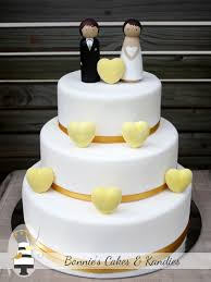 cakes bonnie u0027s cakes u0026 kandies