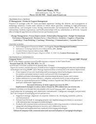 Sap Basis Resume 2 Years Experience Custom Dissertation Results Ghostwriter Site For Masters Book