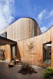 contemporary home designs gorgeous contemporary home design with
