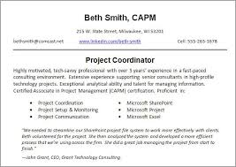 sap wm resume sample sap logistics execution consultant cv sap sd
