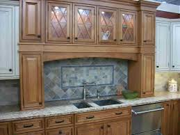 High End Kitchen Cabinet Manufacturers by Gold Interior Design All About Home