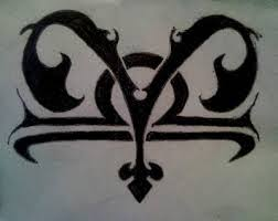 image result for libra and aries combined tatted up pinterest