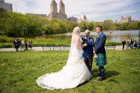 www wedding cherry hill wedding jpg cb 181c39866bd5eb3f9d980434936044c1 w 640