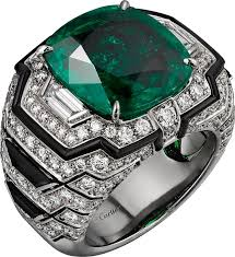 platinum rings for men in islam 1812 best jewelry images on rings men s jewelry and