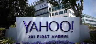 Yahoo Maps Street View All 3 Billion Yahoo Accounts Were Hacked Inc Com