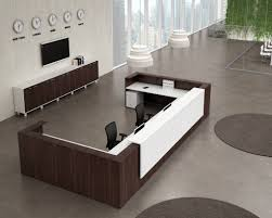 banque de bureau mobilier de bureau banque d accueil mérignac 33700 coventry bordeaux