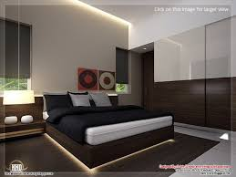 beautiful home interior design photos 22 best home designs images on home bedroom interiors