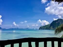 el nido bungalows philippines booking com