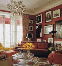 family room wall decorating ideas wall decor ideas for family