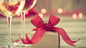 gift wine 8 gifts for your favorite wine lover seasonal news features